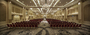 Conrad Ballroom