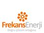 Frekans Group Energy