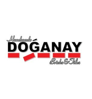 Doganay Handmade Bricks & Tiles