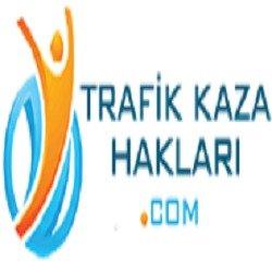 trafik kazasihaklari