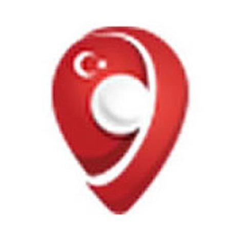 Turkey iResidence, Permit and Visa, Passport