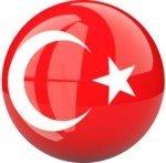 Turkeyevisagov