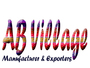 AB Village Surgical & Sports Manufacturer